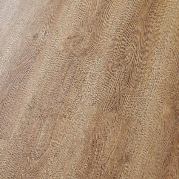 Vinil podovi HRAST COTTAGE WINSTB-1072/0 Posetite centar podnih obloga Floor Experts