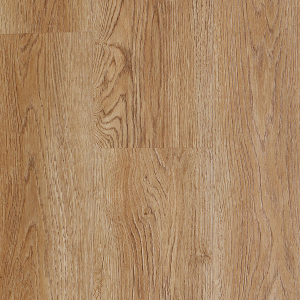 Vinil HRAST COTTAGE WINSTB-1072/0 | Floor Experts