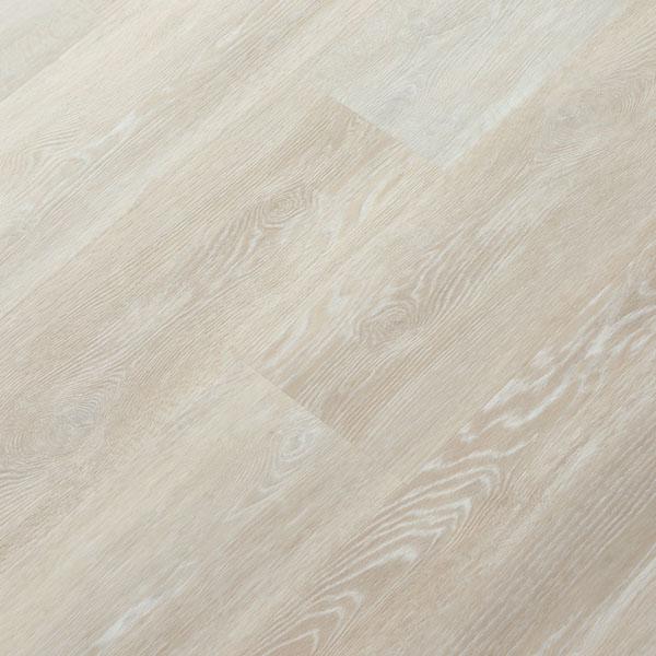 Vinil podovi HRAST BOULDER WINSTB-1077/0 Posetite centar podnih obloga Floor Experts