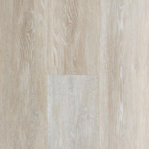 Vinil HRAST BOULDER WINSTB-1077/0   Floor Experts