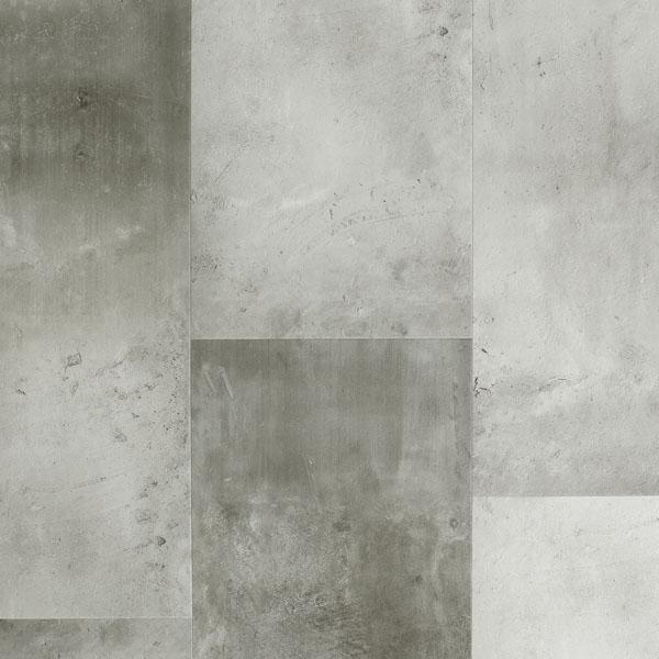 Vinil KAMEN CROSSTOWN WINSTB-1078/0 | Floor Experts