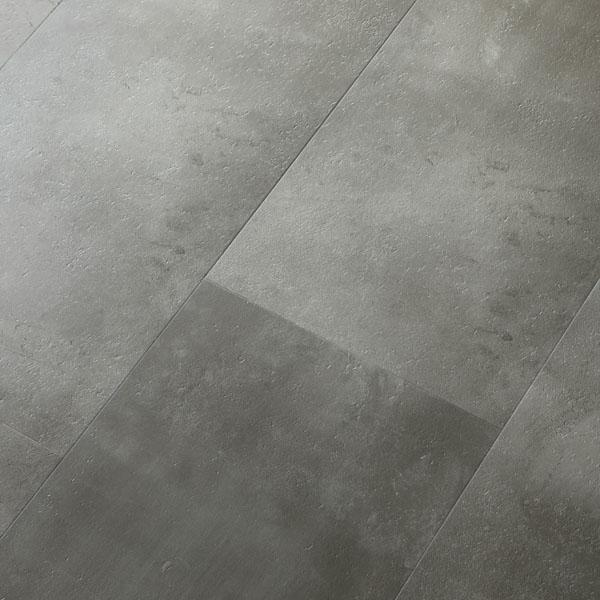 Vinil podovi KAMEN MUSTANG WINSTB-1079/0 Posetite centar podnih obloga Floor Experts
