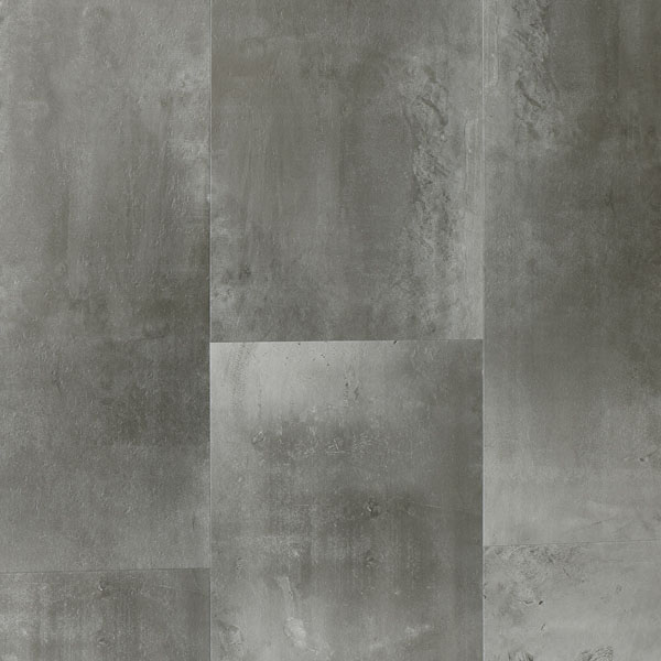 Vinil KAMEN MUSTANG WINSTB-1079/0   Floor Experts