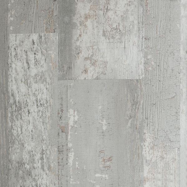 Vinil KAMEN HELIA WINRGD-1117/0   Floor Experts