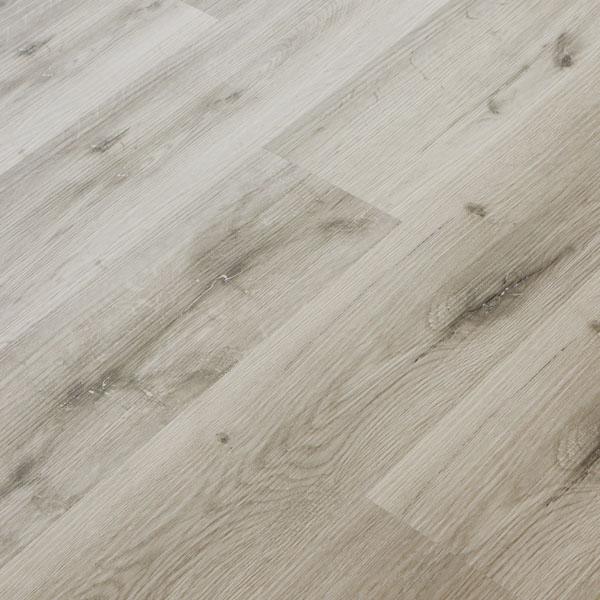 Vinil podovi HRAST LOIRE WINCLA-1094/0 Posetite centar podnih obloga Floor Experts