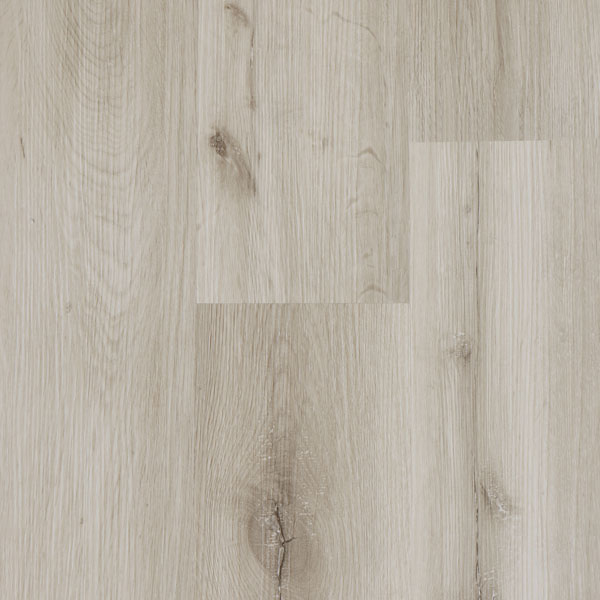 Vinil HRAST LOIRE WINCLA-1094/0 | Floor Experts