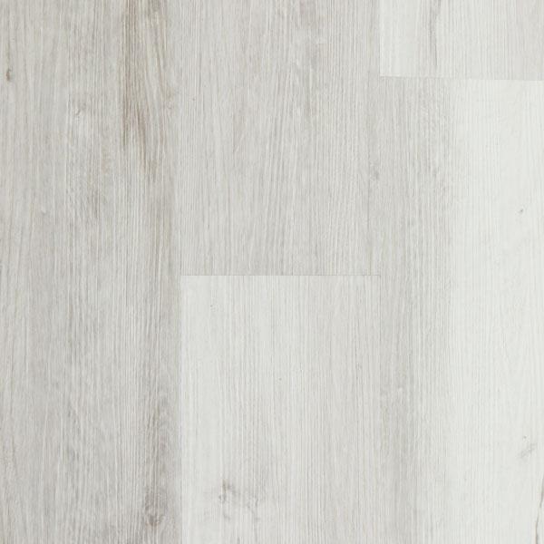 Vinil HRAST VOLGA WINCLA-1095/0   Floor Experts
