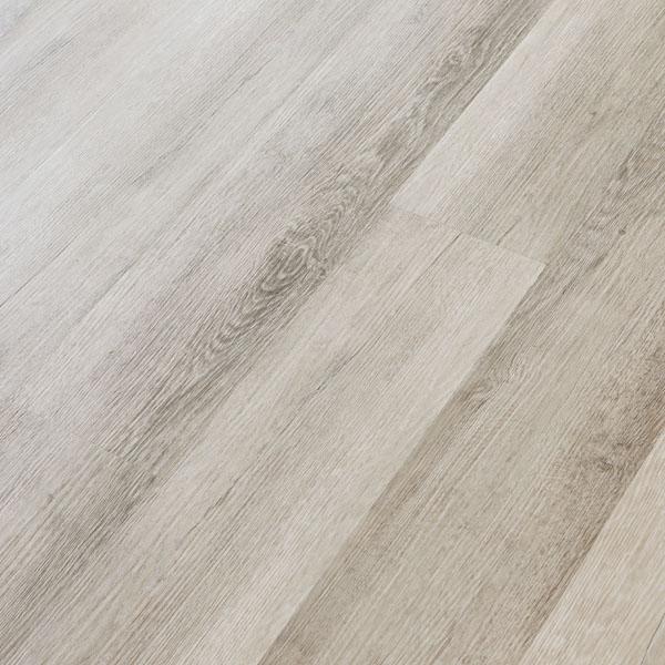Vinil podovi HRAST DANUBE WINCLA-1096/0 Posetite centar podnih obloga Floor Experts