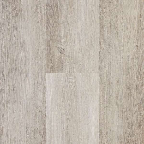 Vinil HRAST DANUBE WINCLA-1096/0 | Floor Experts