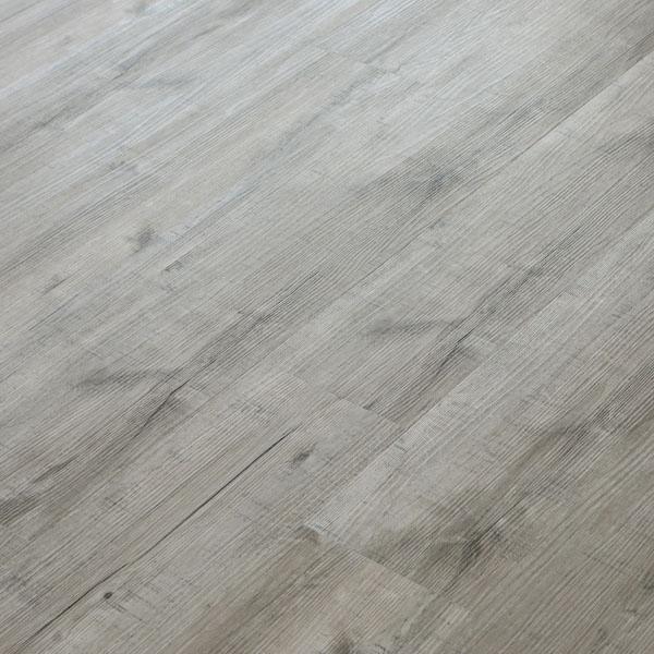 Vinil podovi HRAST EBRO WINCLA-1098/0 Posetite centar podnih obloga Floor Experts