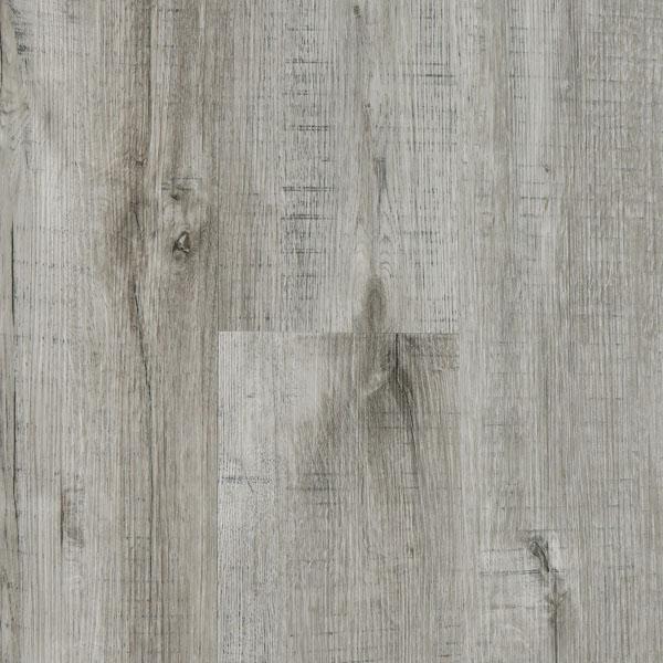 Vinil HRAST EBRO WINCLA-1098/0 | Floor Experts
