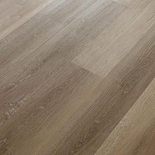 Vinil podovi HRAST TIBER WINCLA-1099/0 Posetite centar podnih obloga Floor Experts