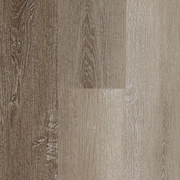 Vinil HRAST TIBER WINCLA-1099/0   Floor Experts