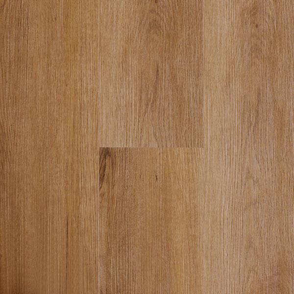 Vinil HRAST RHINE WINCLA-1100/0   Floor Experts