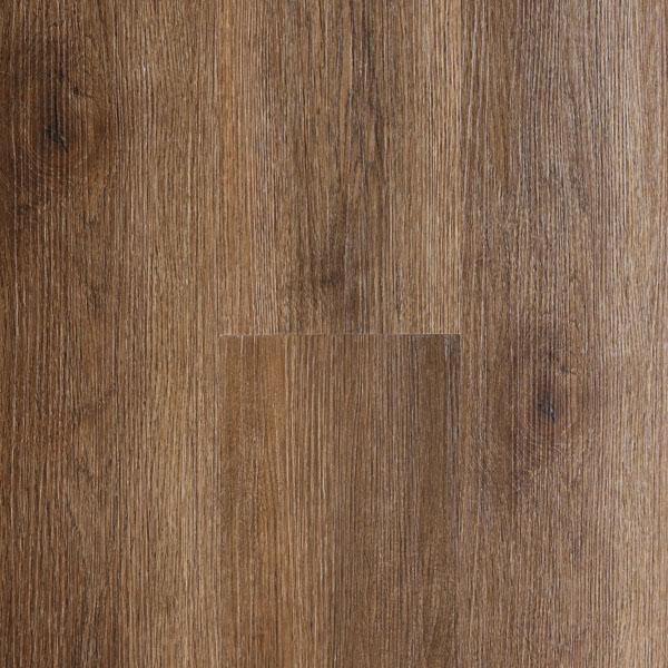 Vinil HRAST ELBE WINCLA-1101/0   Floor Experts