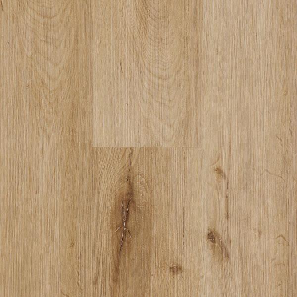 Vinil HRAST THAMES WINCLA-1102/0 | Floor Experts