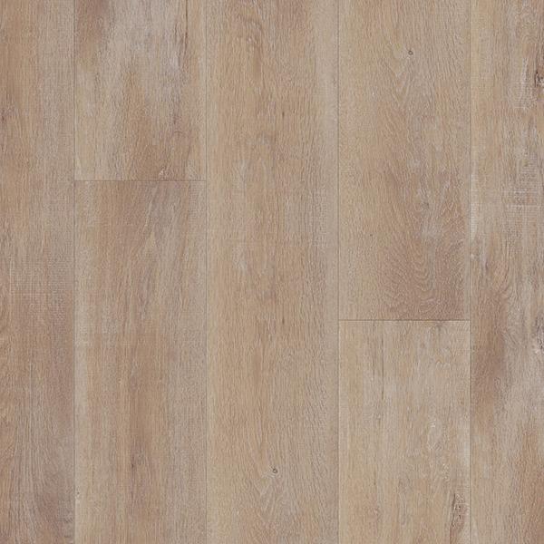 Vinil HRAST SEINE WINCLA-1103/0 | Floor Experts
