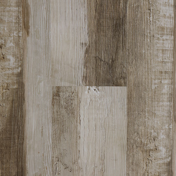 Vinil HRAST MOSELLE WINCLA-1104/0   Floor Experts