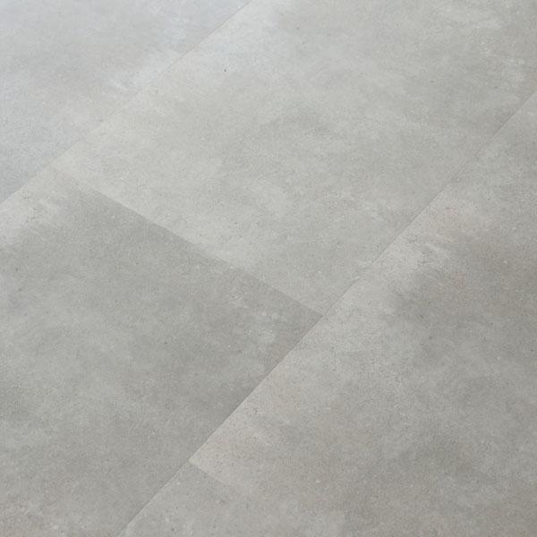 Vinil podovi KAMEN MISSISSIPPI WINCLA-1105/0 Posetite centar podnih obloga Floor Experts
