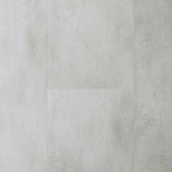 Vinil KAMEN NILE WINCLA-1106/0   Floor Experts