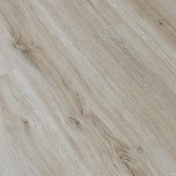 Vinil podovi 2114 HRAST HELSINKI AURPLA-1003/0 Posetite centar podnih obloga Floor Experts