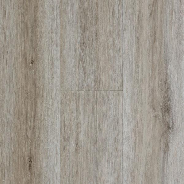 Vinil 2114 HRAST HELSINKI AURPLA-1003/0 | Floor Experts