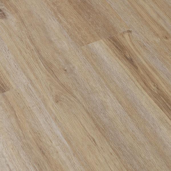 Vinil podovi 2115 HRAST OSLO AURPLA-1004/0 Posetite centar podnih obloga Floor Experts