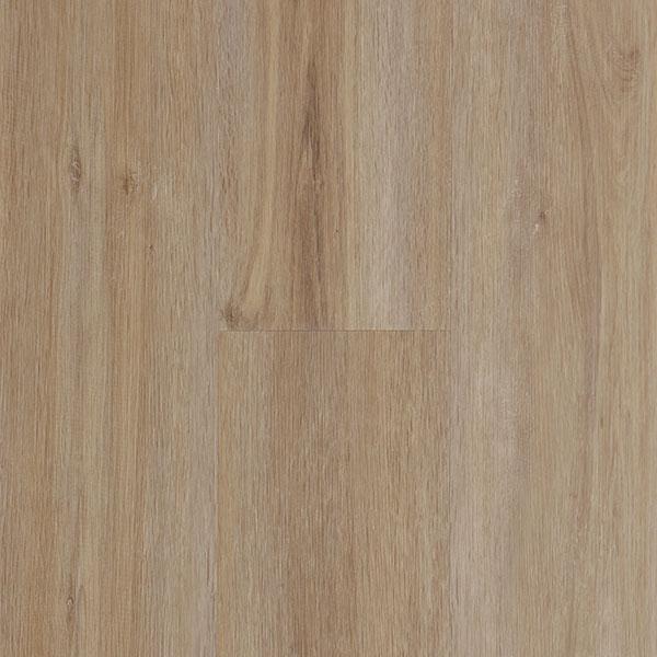 Vinil 2115 HRAST OSLO AURPLA-1004/0   Floor Experts
