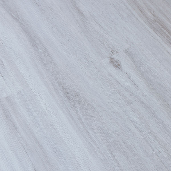 Vinil podovi 2118 HRAST BERGEN AURPLA-1007/0 Posetite centar podnih obloga Floor Experts