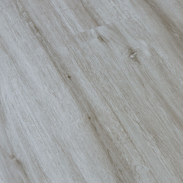 Vinil podovi 2113 HRAST FALUN AURPLA-1002/0 Posetite centar podnih obloga Floor Experts
