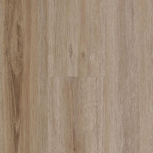 Vinil 2117 HRAST STAVANGER AURPLA-1006/0 | Floor Experts