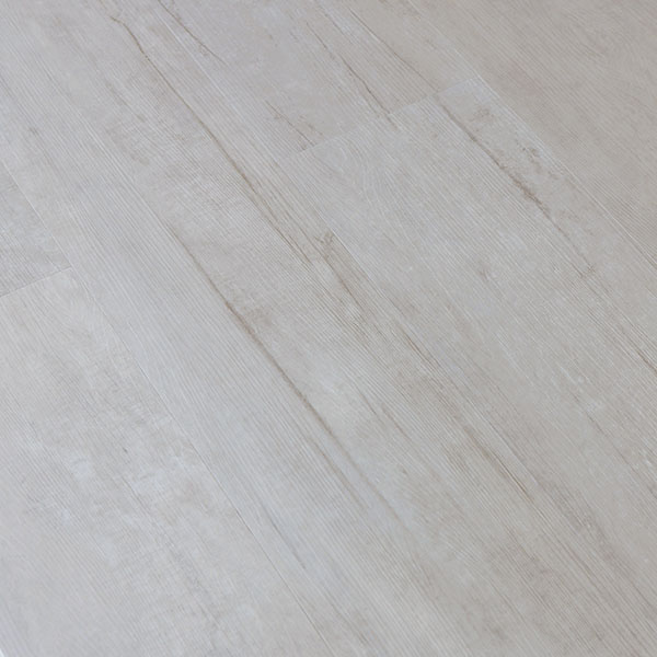 Vinil podovi 3113 HRAST STOCKHOLM AURPLA-2002/0 Posetite centar podnih obloga Floor Experts