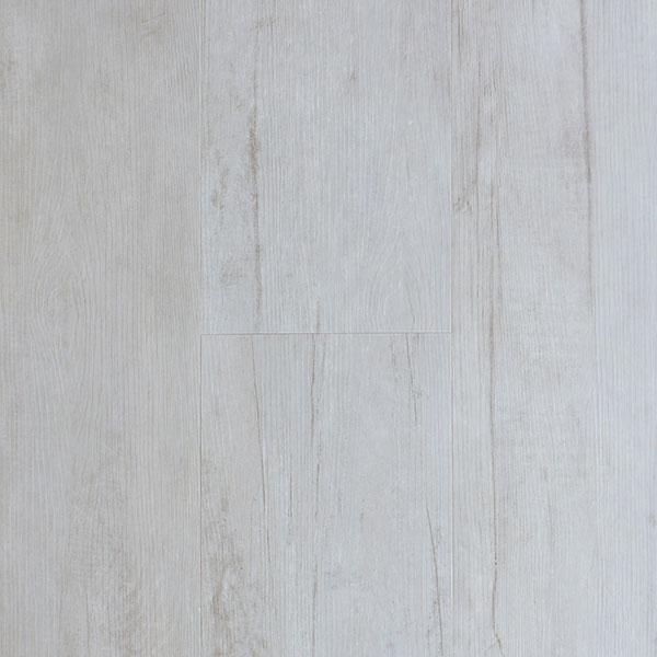 Vinil 3113 HRAST STOCKHOLM AURPLA-2002/0 | Floor Experts