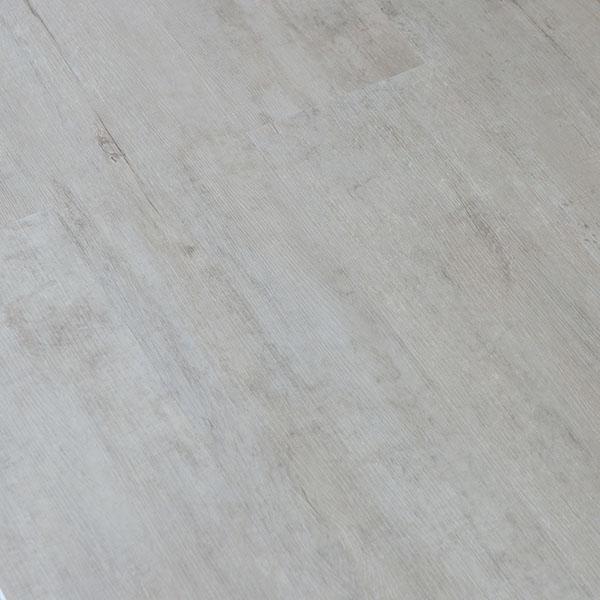 Vinil podovi 3114 HRAST ODENSE AURPLA-2003/0 Posetite centar podnih obloga Floor Experts