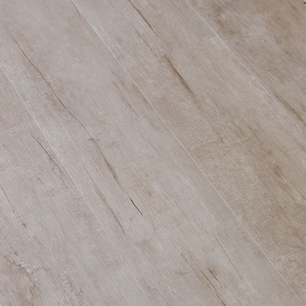 Vinil podovi 3112 HRAST TURKU AURPLA-2001/0 Posetite centar podnih obloga Floor Experts