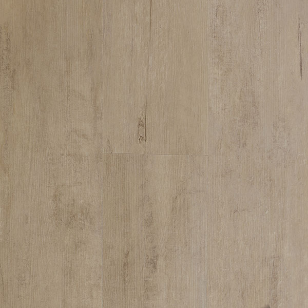 Vinil 3115 HRAST TAMPERE AURPLA-2004/0   Floor Experts