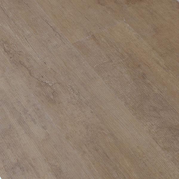 Vinil podovi 3116 HRAST TRONDHEIM AURPLA-2005/0 Posetite centar podnih obloga Floor Experts