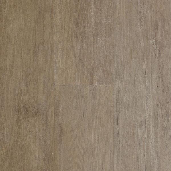 Vinil 3116 HRAST TRONDHEIM AURPLA-2005/0 | Floor Experts