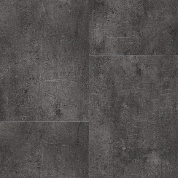 Vinil ZINC 907D BERPC5-ZIN030 | Floor Experts