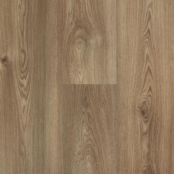 Vinil COLUMBIAN 226M BERPC5-COL010 | Floor Experts