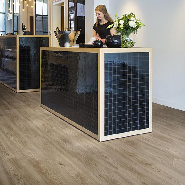 Vinil podovi COLUMBIAN 636M BERPC5-COL040 Posetite centar podnih obloga Floor Experts