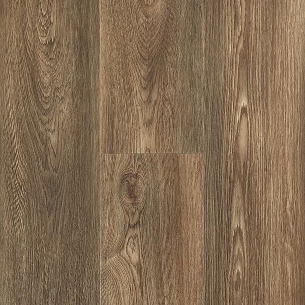 Vinil COLUMBIAN 663D BERPC5-COL050 | Floor Experts
