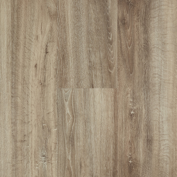 Vinil LIME 693M BERPC5-LIM020 | Floor Experts