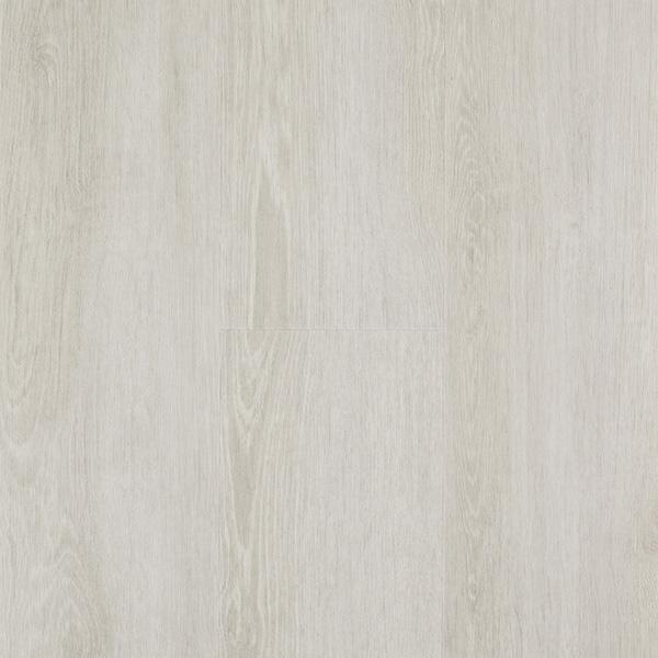 Vinil TOULON 109S BERPC5-TOU010   Floor Experts