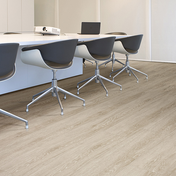 Vinil podovi TOULON 619L BERPC5-TOU030 Posetite centar podnih obloga Floor Experts