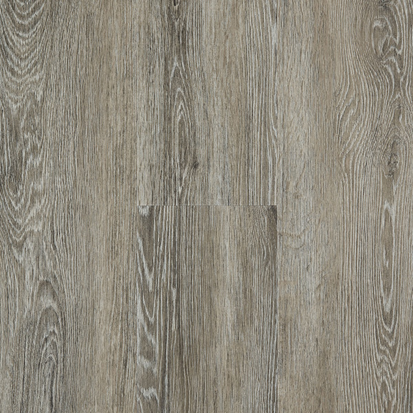 Vinil TOULON 976M BERPC5-TOU040 | Floor Experts