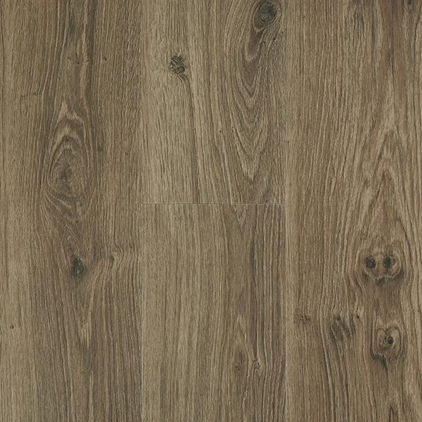 Vinil AUTHENTIC BROWN BERPC5-AUT090 | Floor Experts