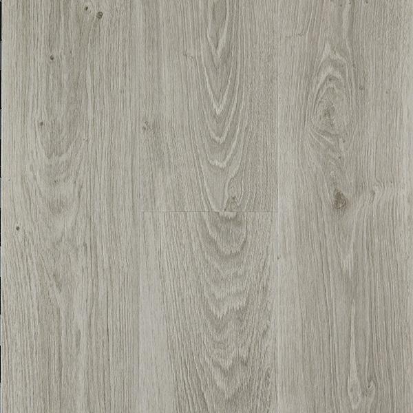 Vinil AUTHENTIC GREY BERPC5-AUT040 | Floor Experts