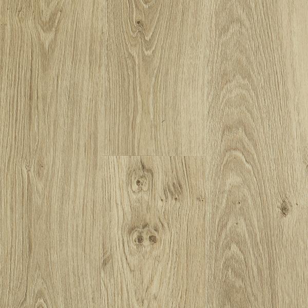 Vinil AUTHENTIC NATUR BERPC5-AUT010   Floor Experts