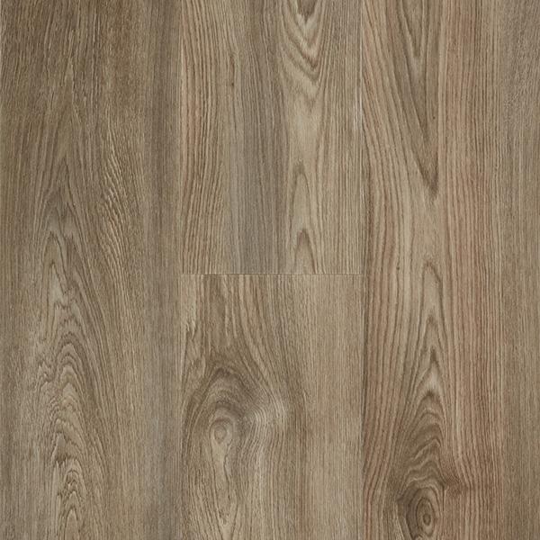 Vinil CLASSIC BROWN BERPC5-CLA090   Floor Experts
